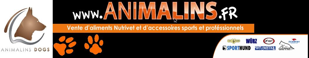 ANIMALINS BOXITAN