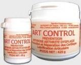 ART CONTROL 425g