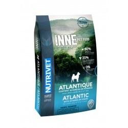 Instinct Atlantic Ten Fish (sac de 12kg)