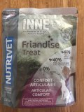FRIANDISE INNE GRAIN FREE / CONFORT ARTICULAIRE
