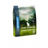 INSTINCT/INNE STERILIZED 6KG