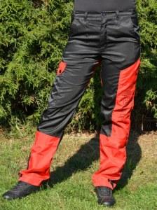 Pantalon Perfekt
