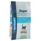 SUPER PREMIUM POULET (sac de 8kg)