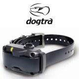 DOGTRA YS 600